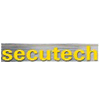 SecuTech Expo Taiwan