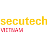 SecuTech VIETNAM
