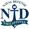 Naval Defense Philippines 2018