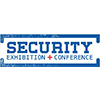 Security Exhibition & Conference 2017 Sydney