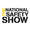National Safety Show 2018